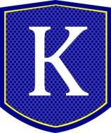 KraftLaw2015Color logo 400w